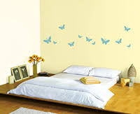 Chennai Painter Chennai Paints Chennai Painting Contractor - Asian paints wall design