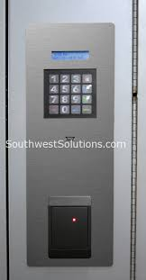 narcotic cabinet for pharmacy secure pharmaceuticals and medications with pharmacy storage cabinets