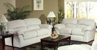 comfortable living room furniture plans one of total images
