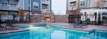 aventine at wilderness hills apartment homes apartments in