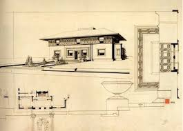 Kaufmann Desert House Floor Plan 17 Best Kaufmann Desert House Images On Pinterest Richard Neutra