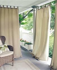 Really Curtains Luxury Idea Really Cool Shower Curtains Glamorous Curtain
