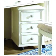 2 Drawer Lateral File Cabinet White White Wood File Cabinet White Wood File Cabinets Lock Justproduct Co