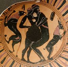 homosexuality in ancient greece wikipedia