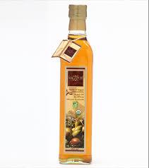huile d argan cuisine huile d argan alimentaire 500 ml argapur