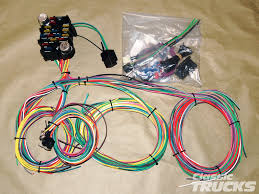 hd wiring harness cheap car trailer wiring harness car trailer