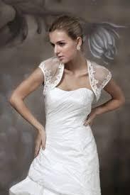 boleros fã r brautkleider 15 best bridal shrugs images on boleros bridal shrugs