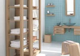 storage ideas for small bathrooms with no cabinets cabinet ideas for small bathrooms inspirational storage ideas for