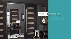 furniture exciting trustile doors for interesting front door design
