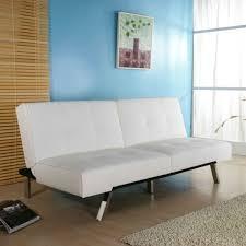 white futon sofa bed roselawnlutheran