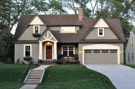 how to paint your house how to choose exterior paint colors for your house dogramadjiinica