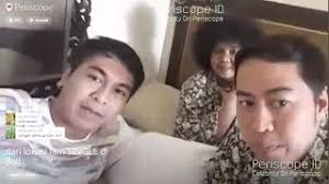 film single raditya dika free streaming download behind the scene film single video lagu lirik lagu7