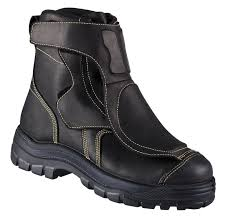 clothing shoes u0026 accessories boots find offers online and