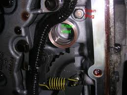 cadillac cts transmission fluid dts transmission fluid and filter service looking for guidance