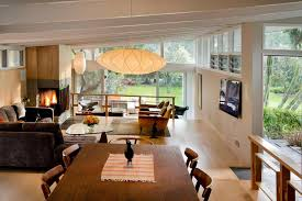 1940 homes interior homes entrances halls that make stylish first impression photos with