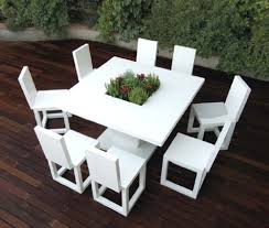 Patio Furniture Sarasota Fl by Patio Factory Supercenter 4760 East Bay Drive Clearwater Fl