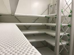 chambre froide boulangerie une solution aux contraintes de stockage des métiers de la