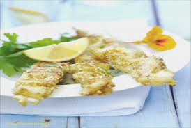 abonnement magazine cuisine abonnement maxi cuisine beautiful maxi cuisine abonnement luxe