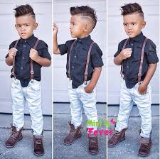 toddler boy with suspenders search pictures