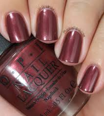 opi mariah carey holiday 2013 collection swatches u0026 review part 1