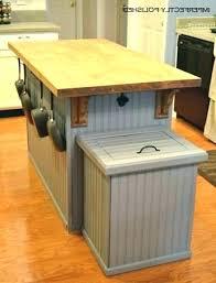 kitchen trash can ideas kitchen trash can ideas best kitchen trash can best kitchen trash
