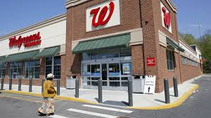 is a walgreens rite aid merger good medicine for consumers the