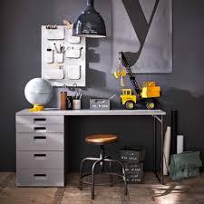 bureau et rangement bureau rangement en bois fsc sam wood par drawer fr