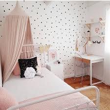 polka dot kids u0027 room design ideas kids room design polka dots