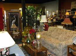 home decor outlets home decor stores raleigh nc atg home decor outlet raleigh nc