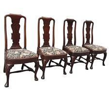 6905293 z queen anne dining room chairs for sale at awesome bed