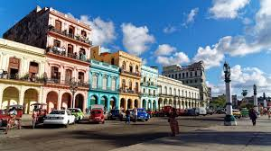 travel guide havana plan your trip to havana with travel by air