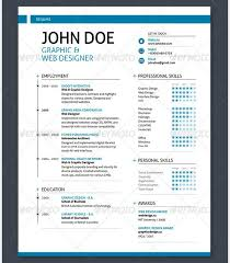 architect resume template download thehawaiianportal com