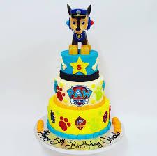 cake made to order kids u0026 adults birthday wedding parties