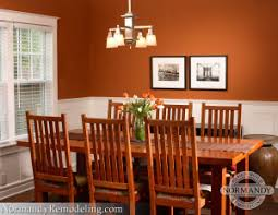 intro to wainscoting chair rails bead boards and applied