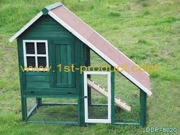 21 best diy rabbit hutch for lilly images on pinterest rabbit