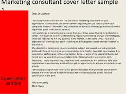 marketing contractor cover letter
