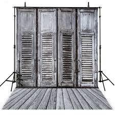 Wedding Backdrop Outlet Rustic Door Backdrop U0026 Diy Fabric Streamer Backdrop