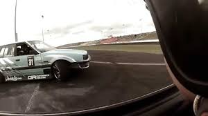 nissan 350z xforce exhaust 1jz r31 drift wagon youtube