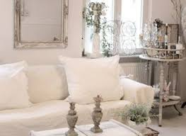 shabby chic living rooms fionaandersenphotography co