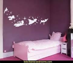 tinkerbell decorations for bedroom ordinary tinkerbell bedroom decor 4 disney princess bedroom wall