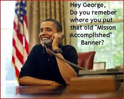 Video Clip Memes - funny image clip best obama memes from the osama drama funny