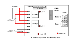makita dmr105 wiring schematic diagram wiring diagrams for diy