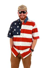 Funny American Flag Shirts Shinesty Sale Men U0027s And Women U0027s Clothing Sale