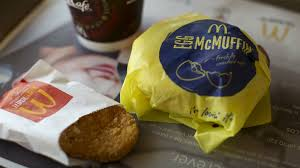 the all day breakfast is no longer saving mcdonald s mcd quartz