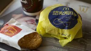 the all day breakfast is no longer saving mcdonald u0027s mcd u2014 quartz