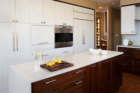 best wood for custom kitchen cabinets kitchen remodeling in arlington va custom kitchen