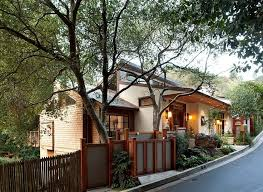 Home Interior And Exterior Designs by 1617 Best Home Ideas Images On Pinterest Architecture Home And