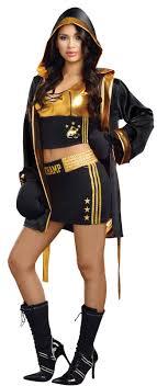 boxer costume women s boxer costume costumes