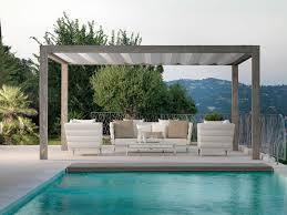 pavilion patio furniture bold luxury patio lounge set outdoor furniture shop online