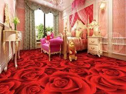 3d flooring 3d epoxy floors in lahore pakistan 3d flooring design flooring